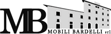 Mobili Bardelli