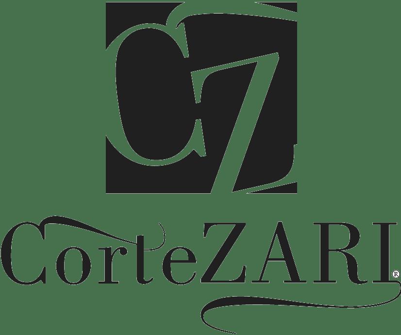corte-zari