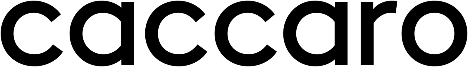 logo-caccaro