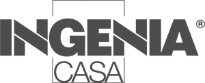 logo_ingenia_new