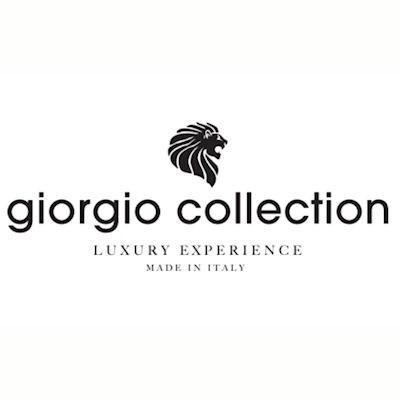 GiorgioCollection_Catalogo_InteriorMebel