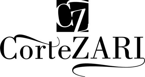 cortezari logo